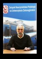 dr inż. Piotr Gawłowicz